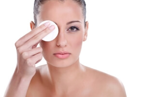 Уход за состоянием глазной системы